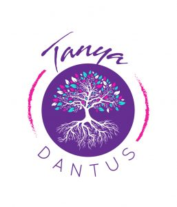 Tanya Dantus